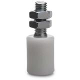 oliva-in-nylon-bianco