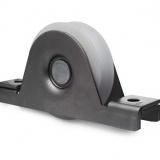 nuova-foto-ruota-nylon-supp-inox