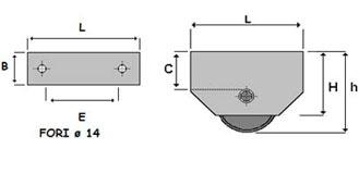 supporto-pesante-2